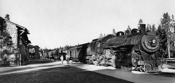 train-350